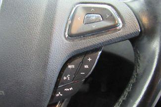 2015 Lincoln MKZ Hybrid W/ BACK UP CAM Chicago, Illinois 28