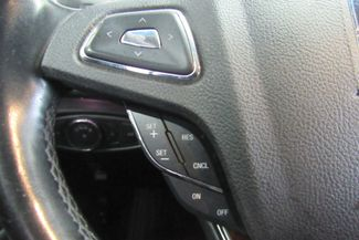 2015 Lincoln MKZ Hybrid W/ BACK UP CAM Chicago, Illinois 29