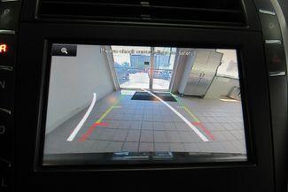 2015 Lincoln MKZ Hybrid W/ BACK UP CAM Chicago, Illinois 16