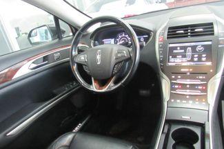 2015 Lincoln MKZ Hybrid W/ BACK UP CAM Chicago, Illinois 10