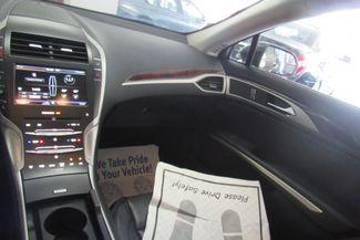 2015 Lincoln MKZ Hybrid W/ BACK UP CAM Chicago, Illinois 11