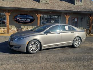 2015 Lincoln MKZ in Collierville, TN 38107