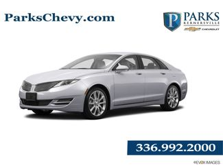 2015 Lincoln MKZ Base in Kernersville, NC 27284