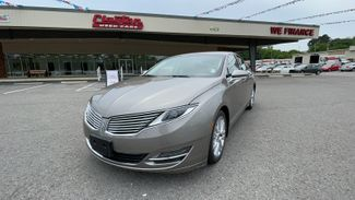 2015 Lincoln MKZ in Knoxville, TN 37912