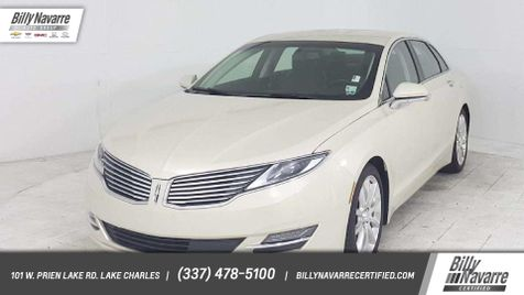 2015 Lincoln MKZ  in Lake Charles, Louisiana