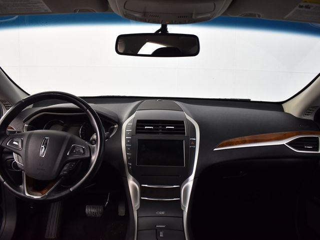2015 Lincoln MKZ Base in McKinney, Texas 75070