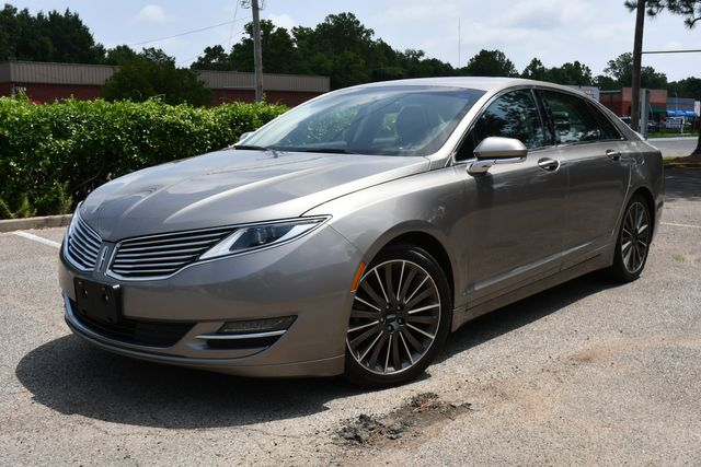 2015 Lincoln MKZ in Memphis, Tennessee 38128