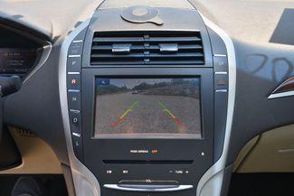 2015 Lincoln MKZ Hybrid Naugatuck, Connecticut 22