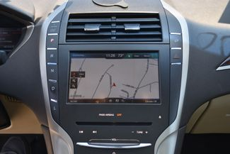 2015 Lincoln MKZ Hybrid Naugatuck, Connecticut 23