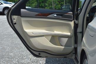 2015 Lincoln MKZ Hybrid Naugatuck, Connecticut 12