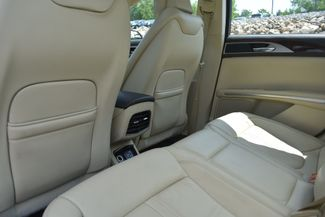 2015 Lincoln MKZ Hybrid Naugatuck, Connecticut 13