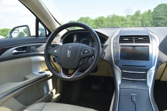2015 Lincoln MKZ Hybrid Naugatuck, Connecticut 15