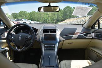 2015 Lincoln MKZ Hybrid Naugatuck, Connecticut 16