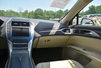 2015 Lincoln MKZ Hybrid Naugatuck, Connecticut 17