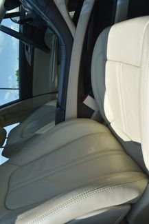 2015 Lincoln MKZ Hybrid Naugatuck, Connecticut 8