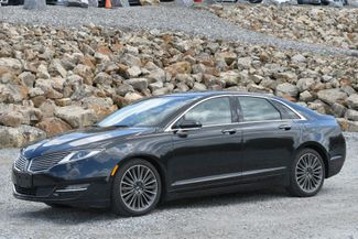 2015 Lincoln MKZ Naugatuck, Connecticut 0