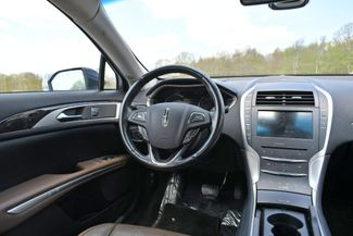 2015 Lincoln MKZ Naugatuck, Connecticut 15