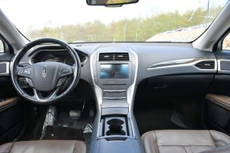 2015 Lincoln MKZ Naugatuck, Connecticut 16