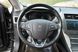 2015 Lincoln MKZ Naugatuck, Connecticut 21