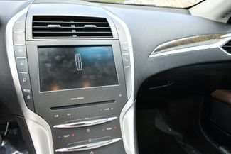 2015 Lincoln MKZ Naugatuck, Connecticut 22