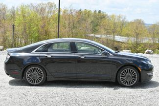 2015 Lincoln MKZ Naugatuck, Connecticut 5