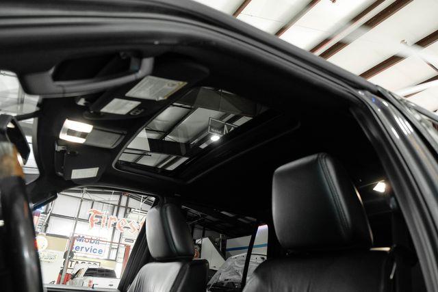 2015 Lincoln Navigator in Addison, Texas 75001