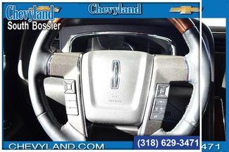 2015 Lincoln Navigator in Bossier City, LA 71112