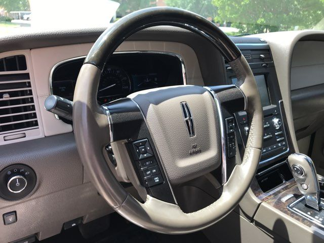2015 Lincoln Navigator in Carrollton, TX 75006