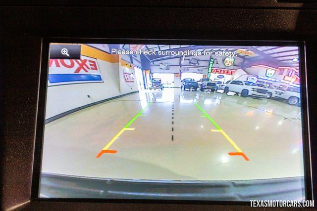 2015 Lincoln Navigator L in Addison, Texas 75001