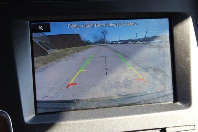 2015 Lincoln Navigator L St. Louis, Missouri 22