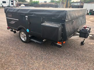 2015 Livinlite Quicksilver 8.1 Coleman  in Surprise-Mesa-Phoenix AZ