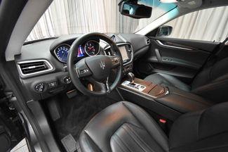 2015 Maserati Ghibli S Q4  city OH  North Coast Auto Mall of Akron  in Akron, OH