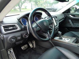 2015 Maserati Ghibli S Q4  city TX  Texas Star Motors  in Houston, TX