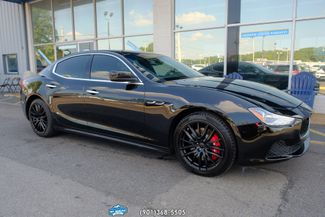 2015 Maserati Ghibli Base in Memphis, Tennessee 38115