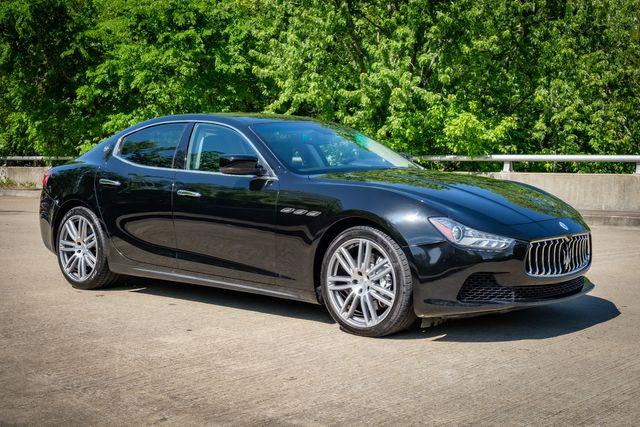 2015 Maserati Ghibli S Q4 in Memphis, Tennessee 38115