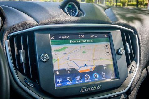 2015 Maserati Ghibli S Q4 | Memphis, Tennessee | Tim Pomp - The Auto Broker in Memphis, Tennessee