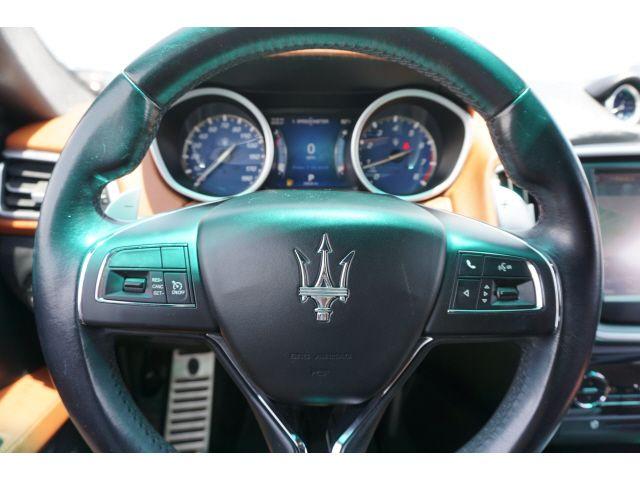 2015 Maserati Ghibli S Q4 in Memphis, TN 38115