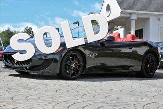 2015 Maserati GranTurismo in Alexandria VA
