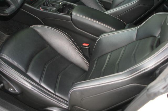 2015 Maserati GranTurismo MC Houston, Texas 13