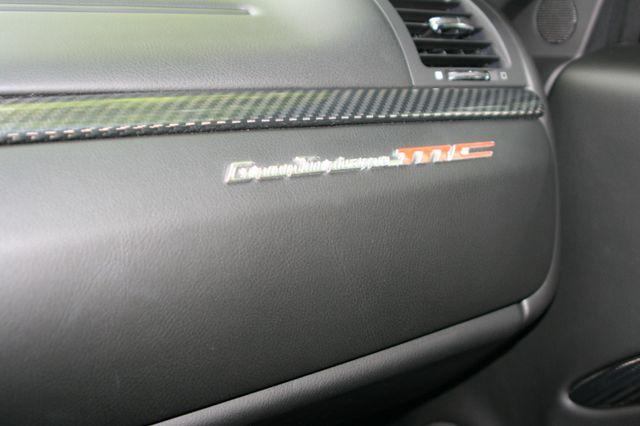 2015 Maserati GranTurismo MC Houston, Texas 20