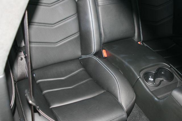 2015 Maserati GranTurismo MC Houston, Texas 24
