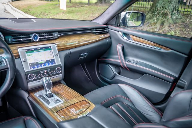 2015 Maserati Quattroporte S Q4 in Memphis, TN 38115