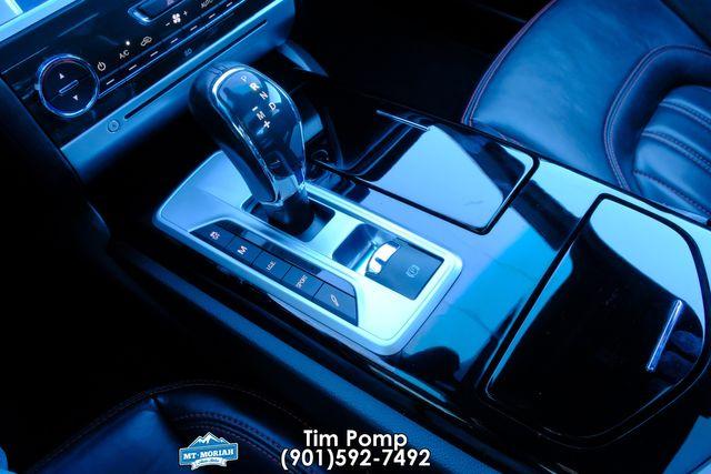 2015 Maserati Quattroporte S Q4 in Memphis, Tennessee 38115