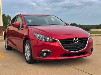 2015 Mazda 3 i Grand Touring in Jackson, MO 63755