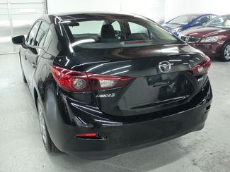 2015 Mazda 3i SV Kensington, Maryland 11