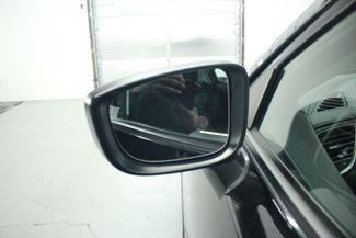 2015 Mazda 3i SV Kensington, Maryland 13