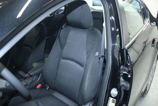 2015 Mazda 3i SV Kensington, Maryland 18