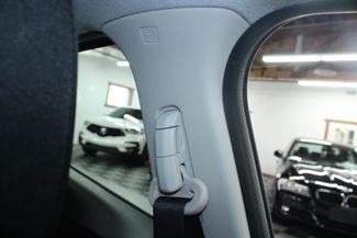 2015 Mazda 3i SV Kensington, Maryland 19
