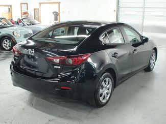2015 Mazda 3i SV Kensington, Maryland 5