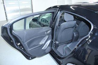 2015 Mazda 3i SV Kensington, Maryland 24